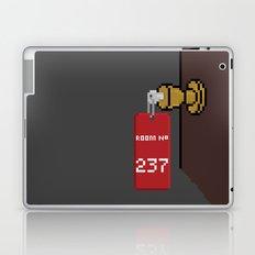 The Pixeling Laptop & iPad Skin