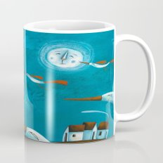 The trip Mug