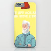 I'm going to find it and I'm going to destroy it. iPhone 6 Slim Case