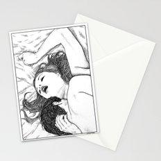 asc 575 - La jubilation (Fucking good!) Stationery Cards