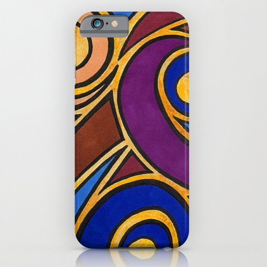 Taste Me iPhone & iPod Case