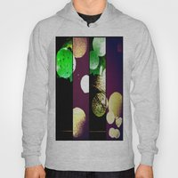 Many Moons 2 Hoody