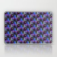 Interplanetary Wonders Laptop & iPad Skin