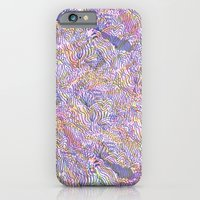 Cosmology iPhone 6 Slim Case