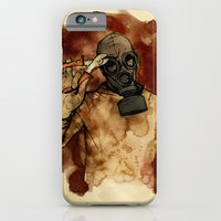 Start Talkin' iPhone 6 Slim Case