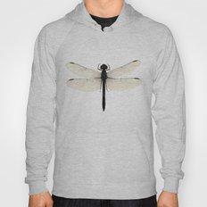 dragonfly #5 Hoody