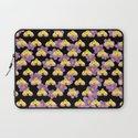 Easter Chick Laptop Sleeve