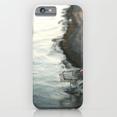 Modern Consumption iPhone 6 Slim Case