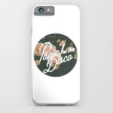 Panic! at the disco  Slim Case iPhone 6s