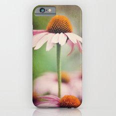 At Attention Slim Case iPhone 6s