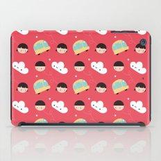 Back to school! iPad Case