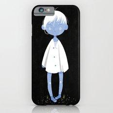 Cold iPhone 6s Slim Case
