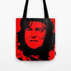 May Guevara Tote Bag