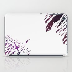 Mass Effect 100% Readiness iPad Case