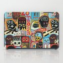 ZOMBISKA iPad Case