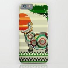 Dreamer Slim Case iPhone 6s