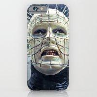 Pinhead iPhone 6 Slim Case