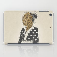 Koi Dream iPad Case