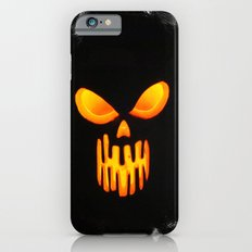It's in the Shadows Slim Case iPhone 6s