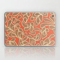 Abstract 81 Laptop & iPad Skin
