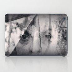 Gypsy iPad Case