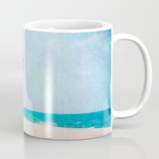 Tropical Breeze Mug