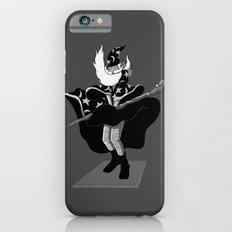 Merlin Monroe Slim Case iPhone 6s