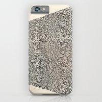 † † iPhone 6 Slim Case