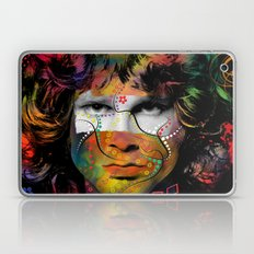 Rock Star  Laptop & iPad Skin