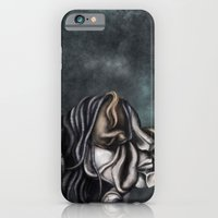 A Cubistic Me iPhone 6 Slim Case