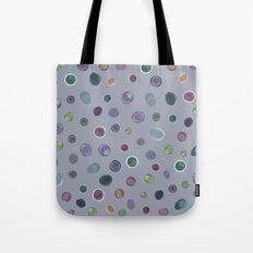 But I'm not the only one.  Tote Bag