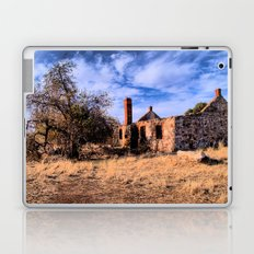 Still Standing II Laptop & iPad Skin