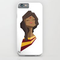 Isabella iPhone 6 Slim Case