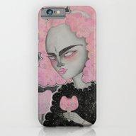 Momoko iPhone 6 Slim Case