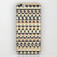 BIRISI iPhone & iPod Skin