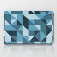 Industrial iPad Case