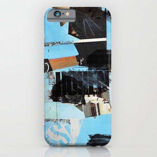 Fuzzy-Set iPhone & iPod Case