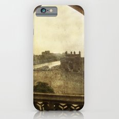 Gateway of India, Mumbai iPhone 6 Slim Case