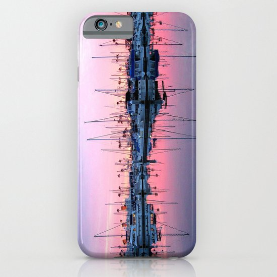 December 25th iPhone & iPod Case