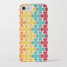 Aloha! Slim Case iPhone 7