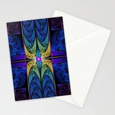 Spiritual One Stationery Cards