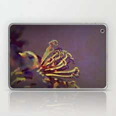 Pistils Laptop & iPad Skin