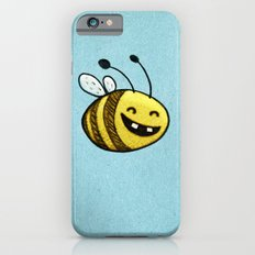 Bee 2 iPhone 6 Slim Case
