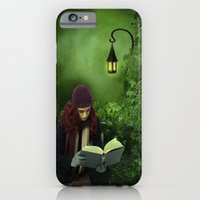 The Book Of Life iPhone 6 Slim Case