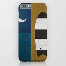 Board & Moon iPhone 6 Slim Case