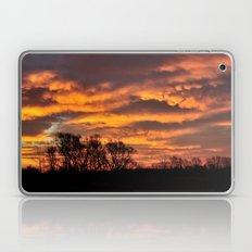 Midwest Morning Laptop & iPad Skin