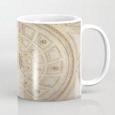 Caserta Mug