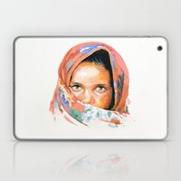 Amazigh Laptop & iPad Skin