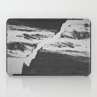 Double Mountain iPad Case
