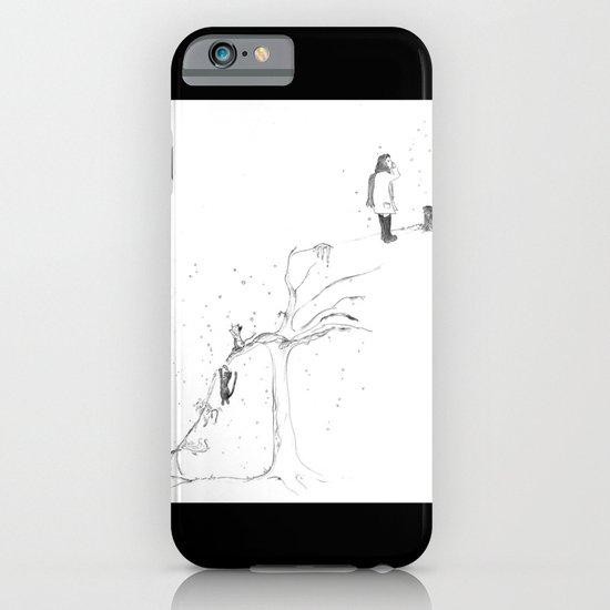 Catapult iPhone & iPod Case